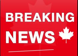 خبر جدید کانادا
