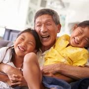 زمان بازگشایی برنامه اسپانسرشیپ والدین و پدربزرگ و مادر بزرگ در سال 2021