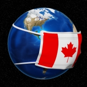 کرونا و ویزای تحصیلی کاناداا