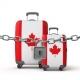 آپدیت جدید قوانین قرنطینه در کانادا
